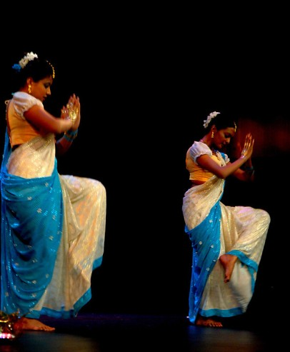 2326685-4-indian-dance