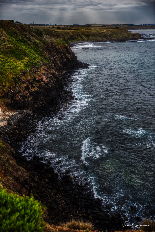 Magical Phillip Island